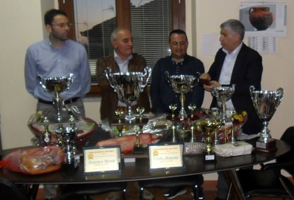 Trofeo2013