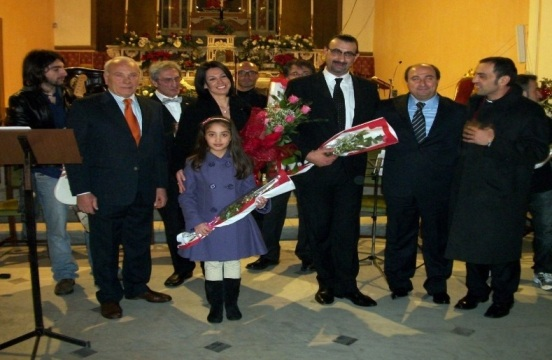 Concerto2010 3