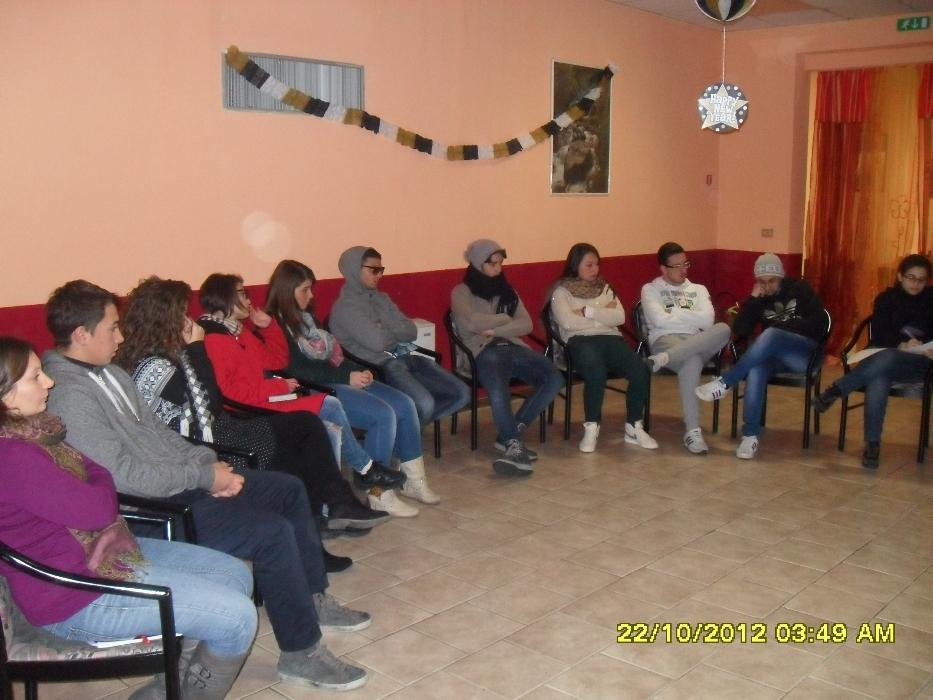 Camposcuola2012 2