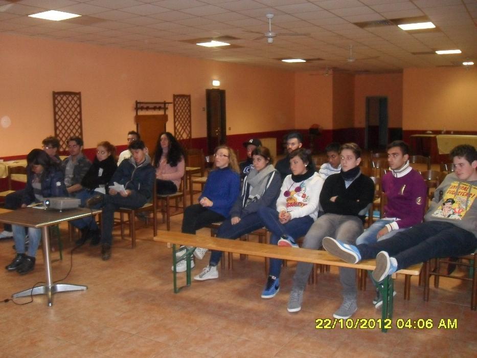 Camposcuola2012 3