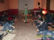 Camposcuola2012 4