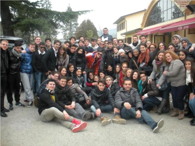 Camposcuola2013 1