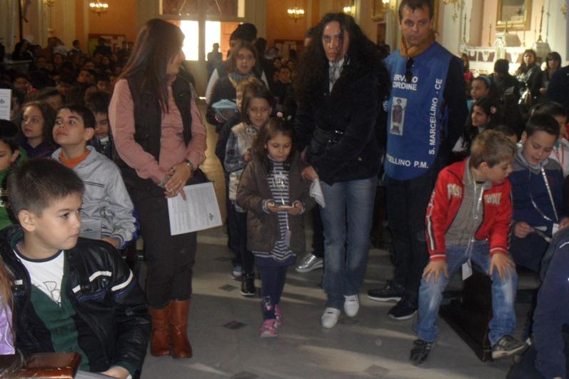 Ciao2011 1