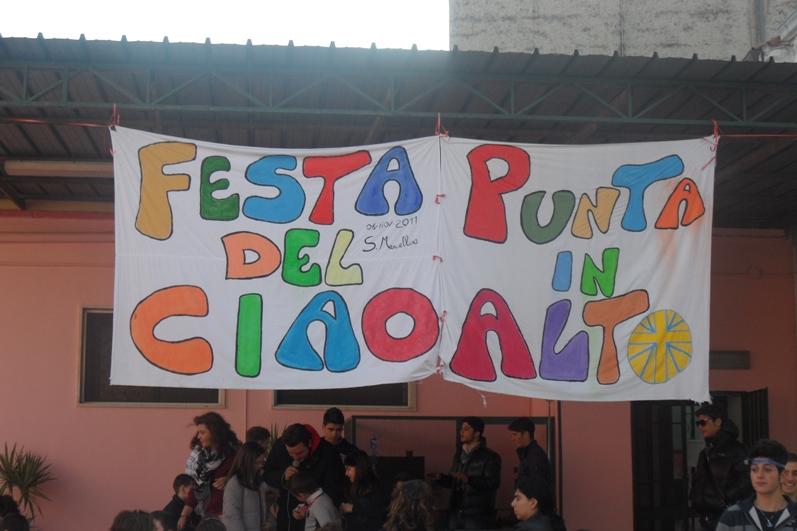 Ciao2011 3
