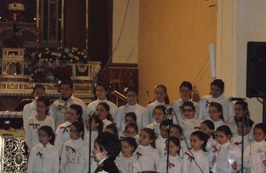 Natale 2010 1