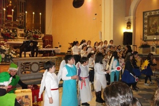Natale 2010 2