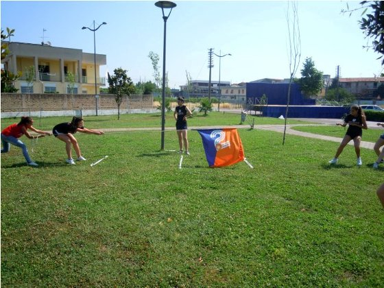 Festa Dello Sport 5