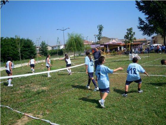 Festa Dello Sport 7
