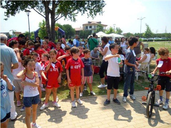 Festa Dello Sport 8