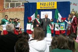 Italia150