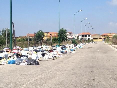 Campo Mauro 1