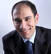 Dongiacomo Francesco
