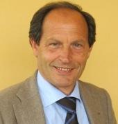 Fabozzi Bruno