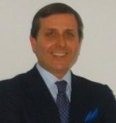 Pellegrino Carlo