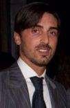 De Marco Roberto2