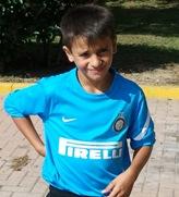 Chiacchio Nicola2