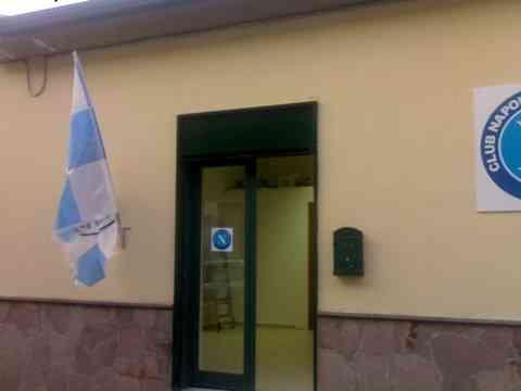 Club Napoli2