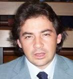 Zitiello Vincenzo Consigliere