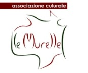 Le Murelle