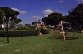 Piazzetta Cantone