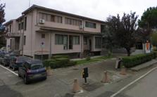 Scuola Media Viviani