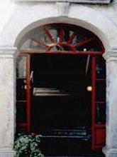 Palazzo Filangieri