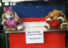 Sn Faustino