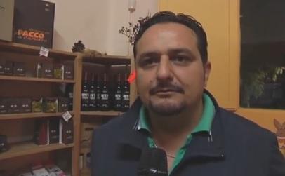 Ciano Giuliano