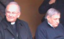 Spinillo Donciotti