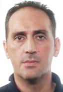 Taschini Pier Domenico