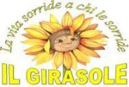 Il Girasole Logo