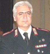 Marino Pio Francesco
