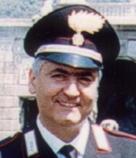 Marino Pio Luogotenente