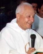 Don Giuseppe Bartolucci