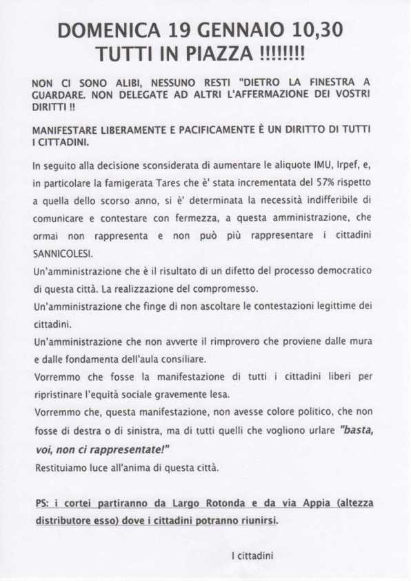 Tares Manifesto2