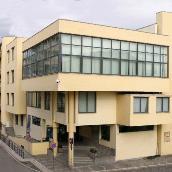Municipio 2011