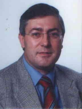 Basile Francesco