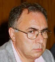 Celiento Giuseppe Celiento