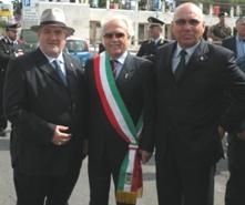 Delli Paoli Festarepubblica201