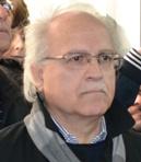 Delli Paoli2