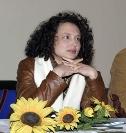 Esposito Lucia2