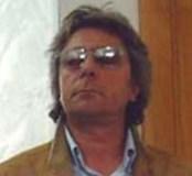 Figurato Biagio