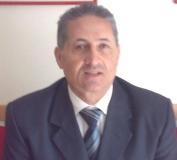 Italiano Vincenzo2