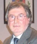 Nigro Francesco