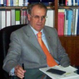 Angelo Pascariello