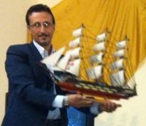 Pastore Premiato