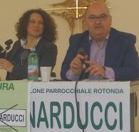 Narducci Esposito