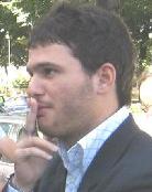 Pasquariello Rosario3