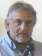 Iaccarino Guido