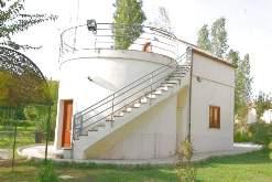 Osservatorio2